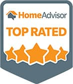 Home Advisor Top Rated Home Extrior and siding Service Provider